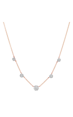 Phillips House Necklace N2039DY product image