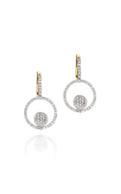 Phillips House Earrings E1719DY product image