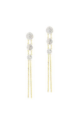 Phillips House Earrings E1741DY product image