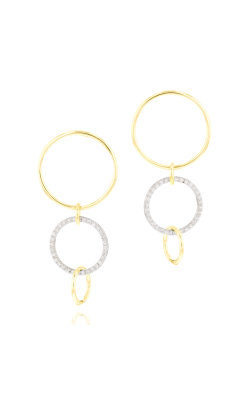 Phillips House Earrings E1748DY product image