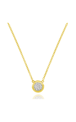 Phillips House Necklace N1705DY product image