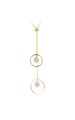 Phillips House Necklace N1728DY product image