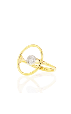 Phillips House Fashion ring R1709DY product image