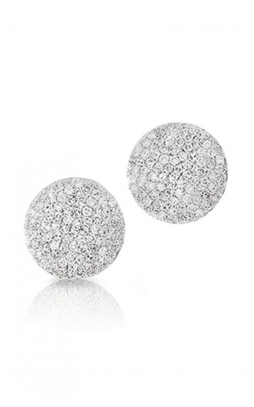 Phillips House Earrings E2009PDY product image