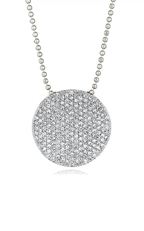 Phillips House Necklace N20223PDW product image