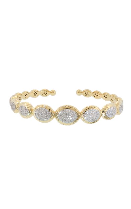 Phillips House Bracelet B2026PDY product image