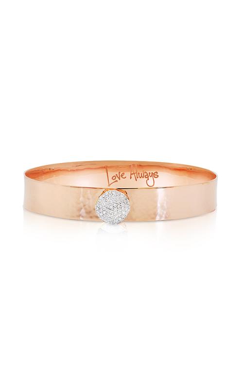 Phillips House Bracelet B0135DR product image