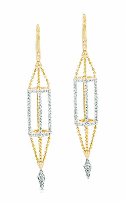 Phillips House Earrings E2079DY product image