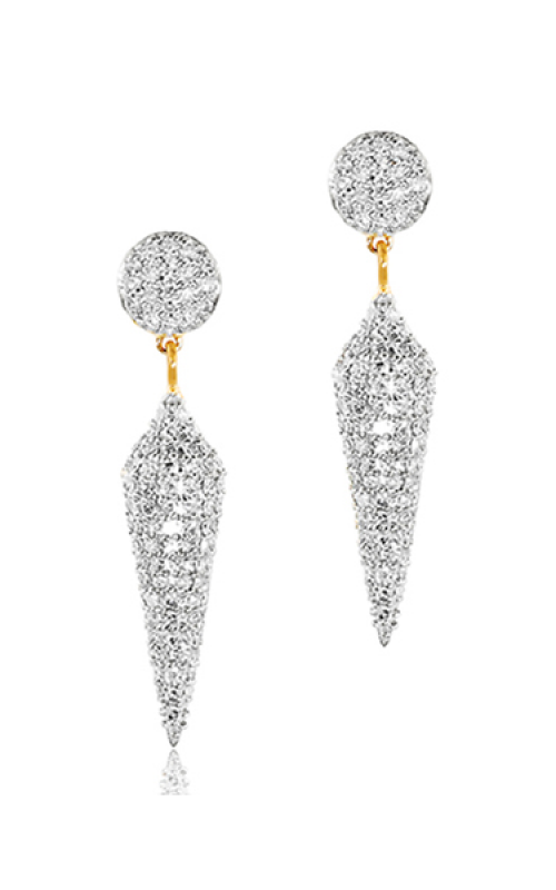 Phillips House Earrings E20701DY product image