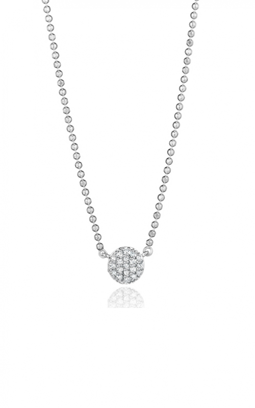 Phillips House Necklace N20023DW product image
