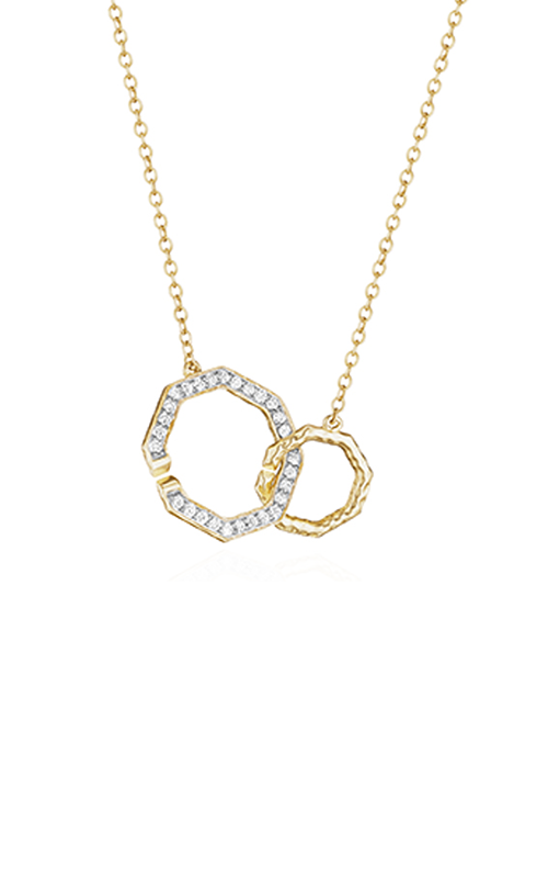Phillips House Necklace N3004DY product image