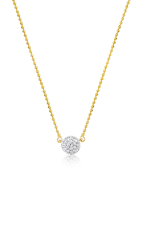 Phillips House Necklace N20023DY product image