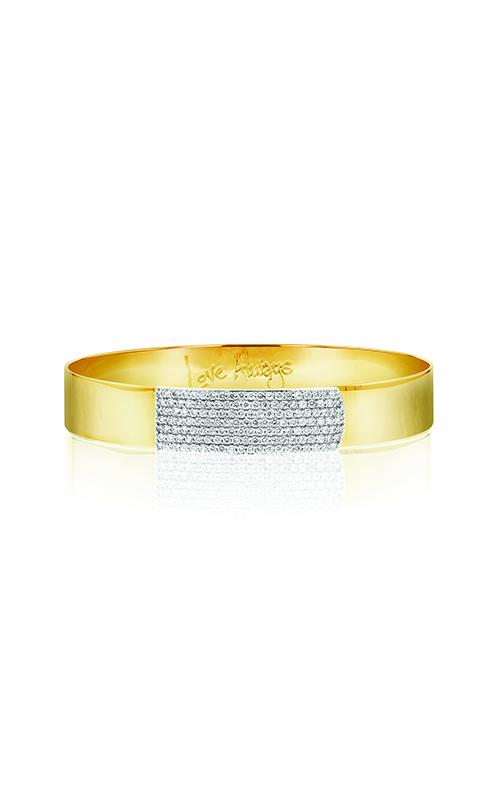 Phillips House Bracelet B0108DY product image