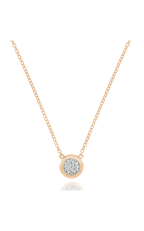 Phillips House Necklace N1705DR product image