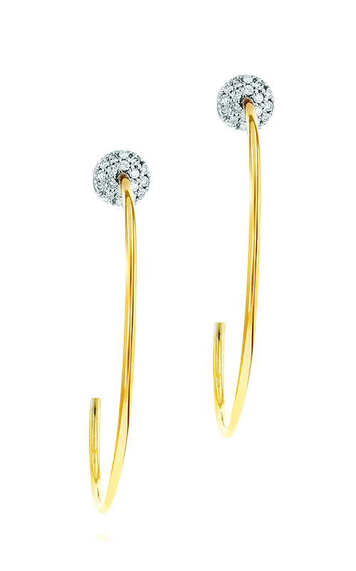 Phillips House Earrings E1720DY product image