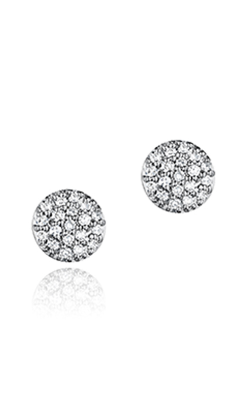 Phillips House Earrings E20029DW product image