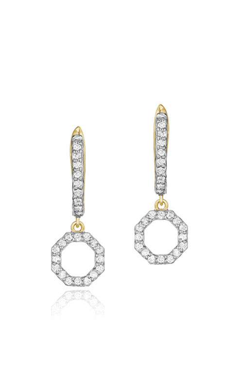 Phillips House Earrings E3004DY product image