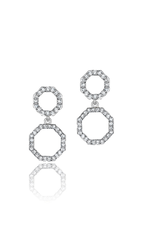 Phillips House Earrings E3005DW product image