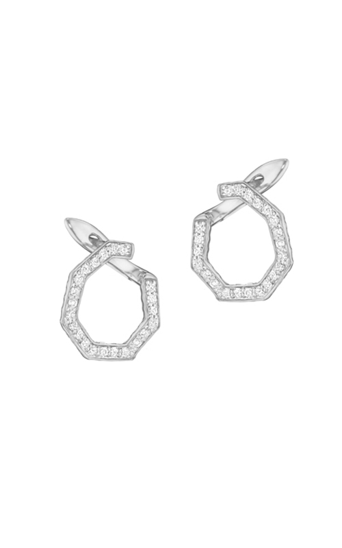 Phillips House Earrings E3018DW product image