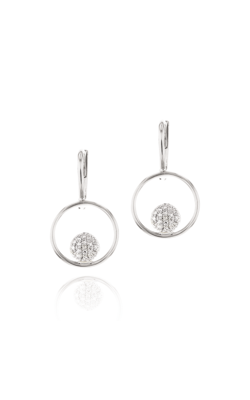 Phillips House Earrings E1716DW product image
