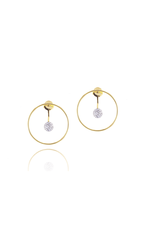 Phillips House Earrings E1738DY product image