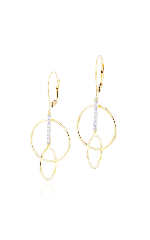 Phillips House Earrings E1746DY product image
