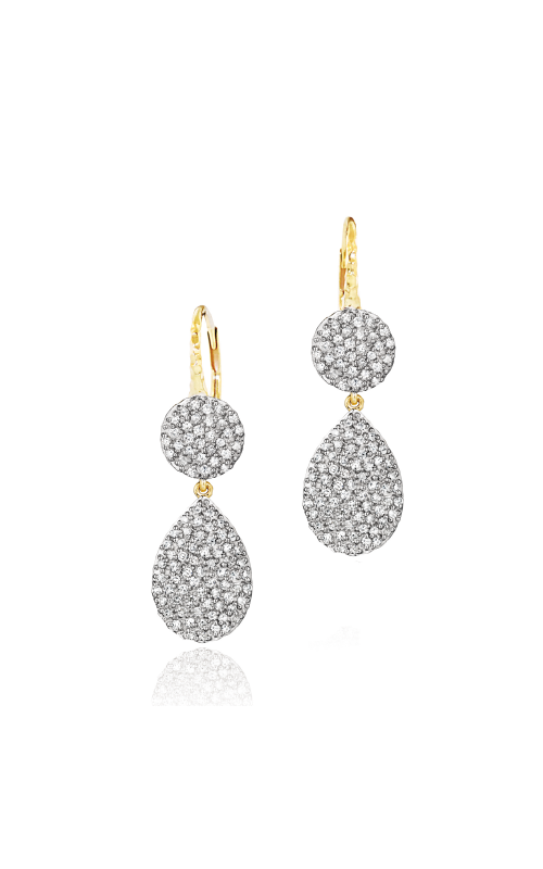 Phillips House Earrings E20310DY product image