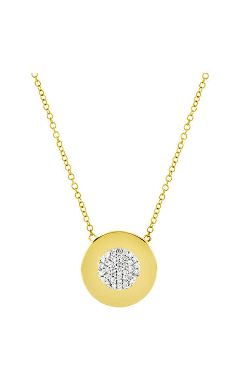 Phillips House Necklace N1706DY product image