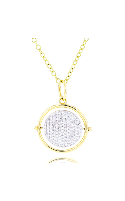 Phillips House Necklace N1725DY product image