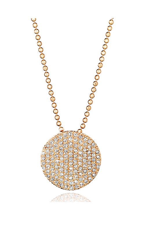 Phillips House Necklace N2003PDR product image