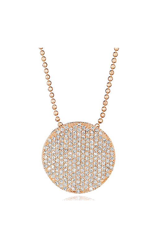 Phillips House Necklace N20223PDR product image