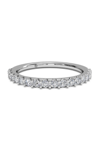 Ritani Women's Wedding Bands 21323