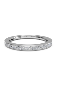 Ritani Women's Wedding Bands 31694