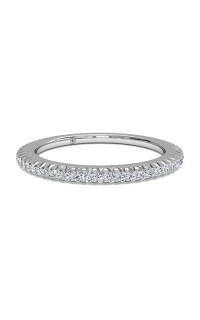 Ritani Women's Wedding Bands 33700