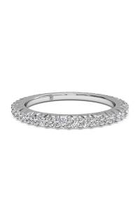 Ritani Women's Wedding Bands 33705