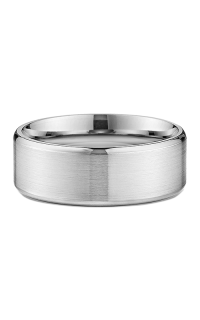 Ritani Men's Wedding Bands 70011