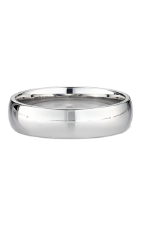 Ritani Men's Wedding Bands 70002