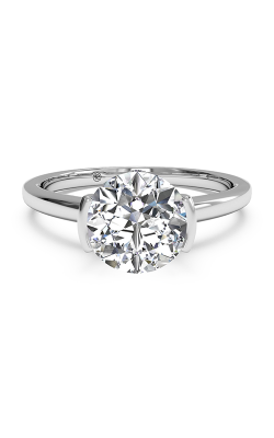 Ritani Solitaire Engagement Ring 1R1065 product image