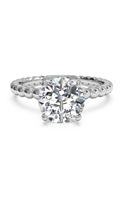 Ritani Solitaire Engagement ring 1R1325 product image