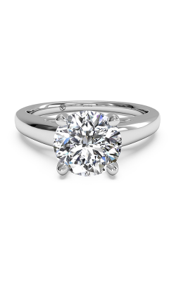 Ritani Solitaire Engagement Ring 1R7231 product image