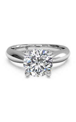 Ritani Solitaire Engagement ring 1R7241 product image