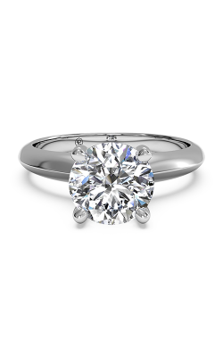 Ritani Solitaire Engagement ring 1R7261 product image