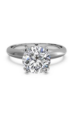Ritani Solitaire Engagement ring 1R7264 product image