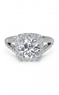 Ritani Engagement Ring  1R1327 product image