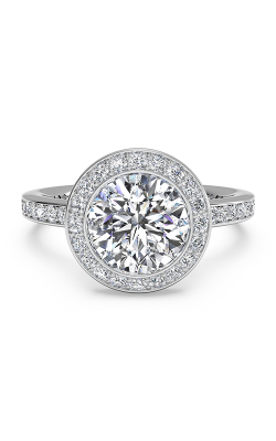 Ritani Engagement Ring  1R1694 product image
