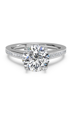 Ritani Engagement Ring 1R1966 product image