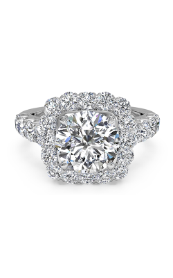 Ritani Masterwork Engagement ring 1R2817 product image