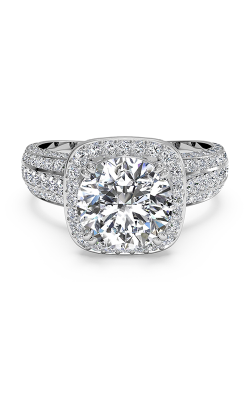 Ritani Masterwork Engagement ring 1R3156 product image
