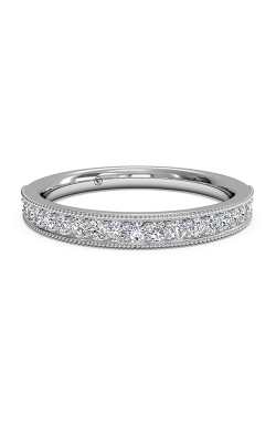 Ritani Women's Wedding Bands Wedding Band 21697 product image