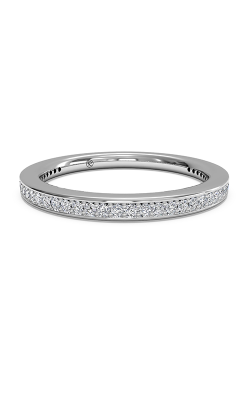 Ritani Women's Wedding Bands Wedding band 31694 product image